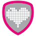 how to UNLOCK Internet Week Fever foursquare badge