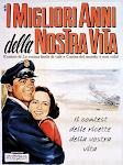 PARTECIPO AL CONTEST DI VALENTINA