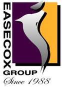 EaseCoxGroup