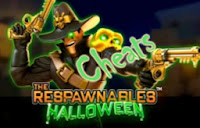 Respawnables Halloween Cheats, Hack, Mod APK Download.