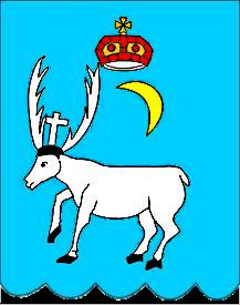 Regno di Imereti