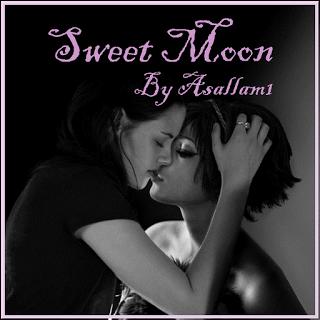 Sweet Moon + Extras