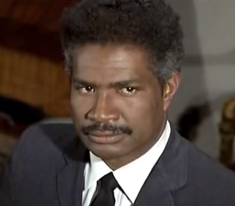 ossie davis cause of deathossie davis family, ossie davis, ossie davis death, ossie davis the l word, ossie davis wife, ossie davis net worth, ossie davis funeral, ossie davis and ruby dee love story, ossie davis movies, ossie davis malcolm x eulogy, ossie davis quotes, ossie davis biography, ossie davis cause of death, ossie davis open marriage, ossie davis imdb, ossie davis bio, ossie davis trans siberian orchestra, ossie davis movies list, ossie davis and ruby dee biography, ossie davis scholarship