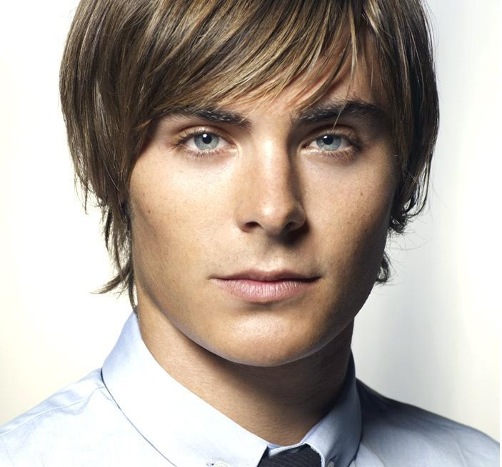 Below you can find Zac Efron Pictures 2010 , hope you like them. I'll ...