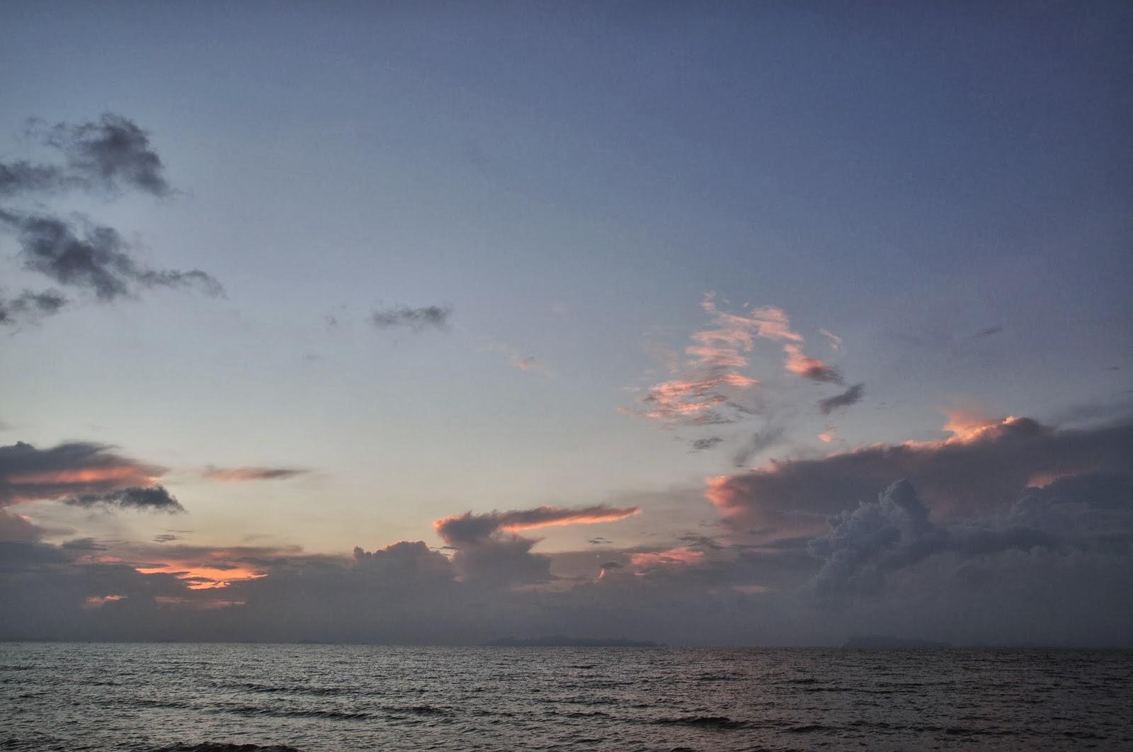 Посмотрели пляж фото 5 фотография