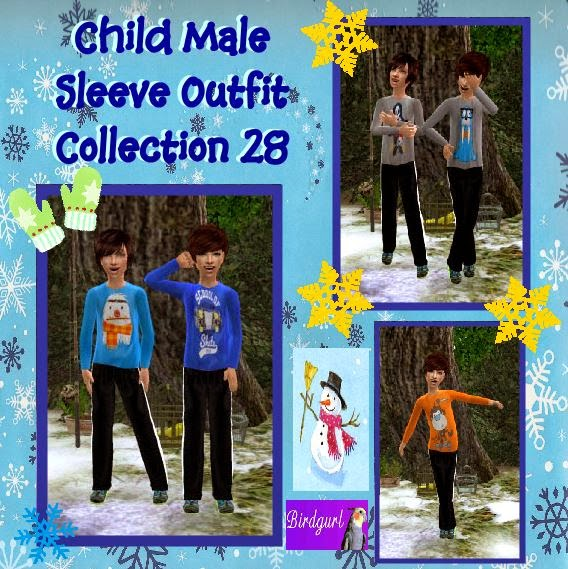 http://1.bp.blogspot.com/-_-xMSF5iq74/U28dq-W3wfI/AAAAAAAAKEg/bhRGeXxCWe0/s1600/Child+Male+Sleeve+Outfit+Collection+28+banner.JPG