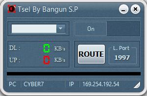 Inject Telkomsel 2 November 2014