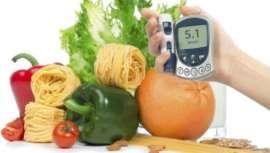 Comer carboidratos por último pode ser mais benéfico para os diabéticos, diz estudo
