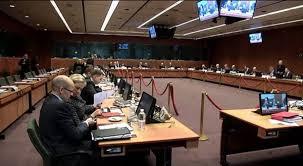 eurogroup-300x190
