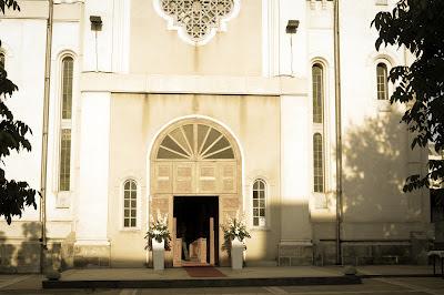 Biserica Greaca din Galati