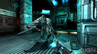 doom 3 BFG edition black box mediafire download