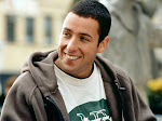 Everything you ever wanted to know about: ADAM SANDLER