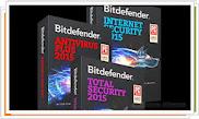 Manual Update BitDefender Virus Definitions - August 16, 2014
