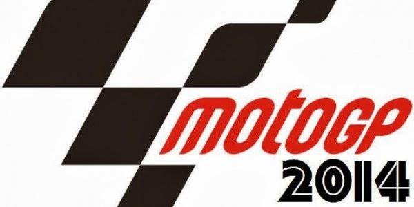 Jadwal Resmi MotoGP 2014 TRANS TV Live