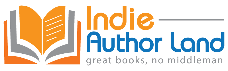 Indie Author Land