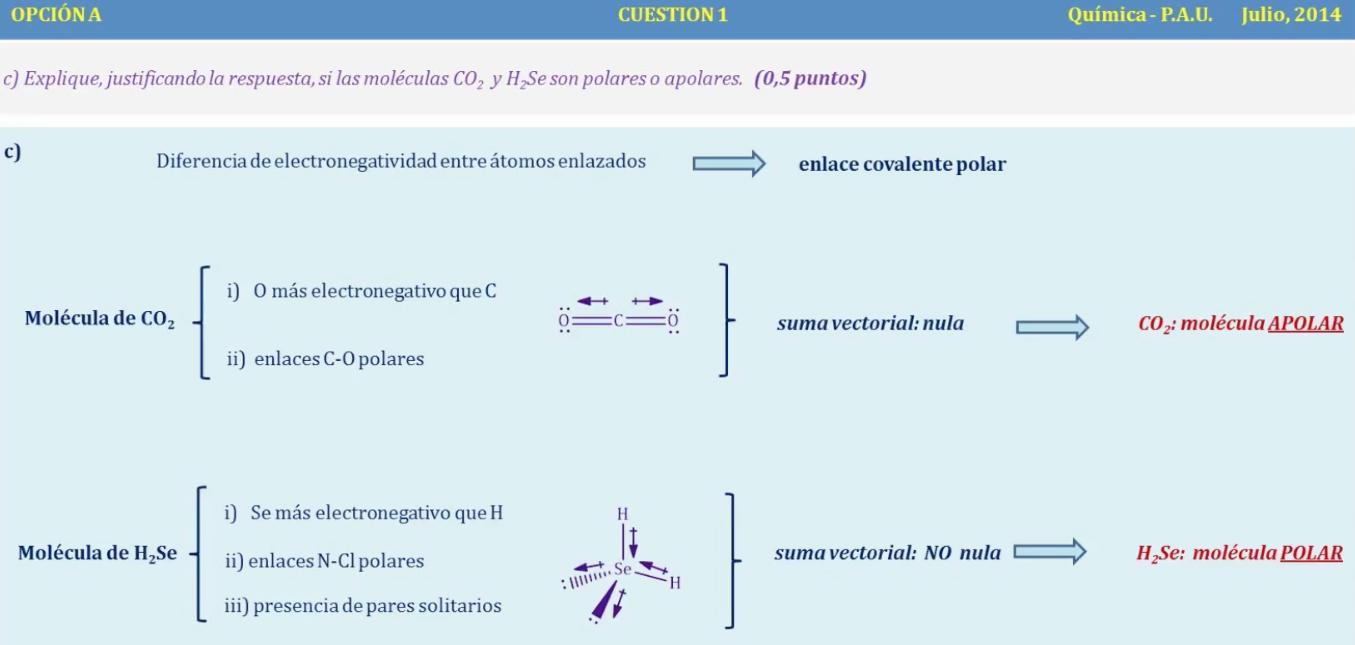 Perfecto Hoja De Cálculo Enlace Covalente Con Respuestas ...