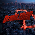 Veja trailer completo da série 'Demolidor' [Atualizado]
