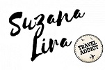 Blog da Suzana Lira