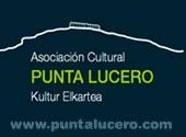 Punta Lucero Kultur Elkartea