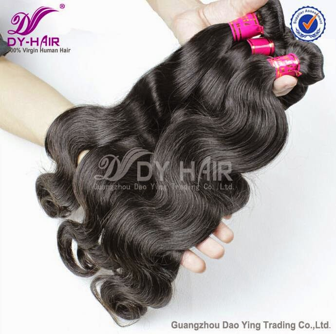 Dy Hair777 Offers Permanent Hair Extensions And Micro Bead Hair