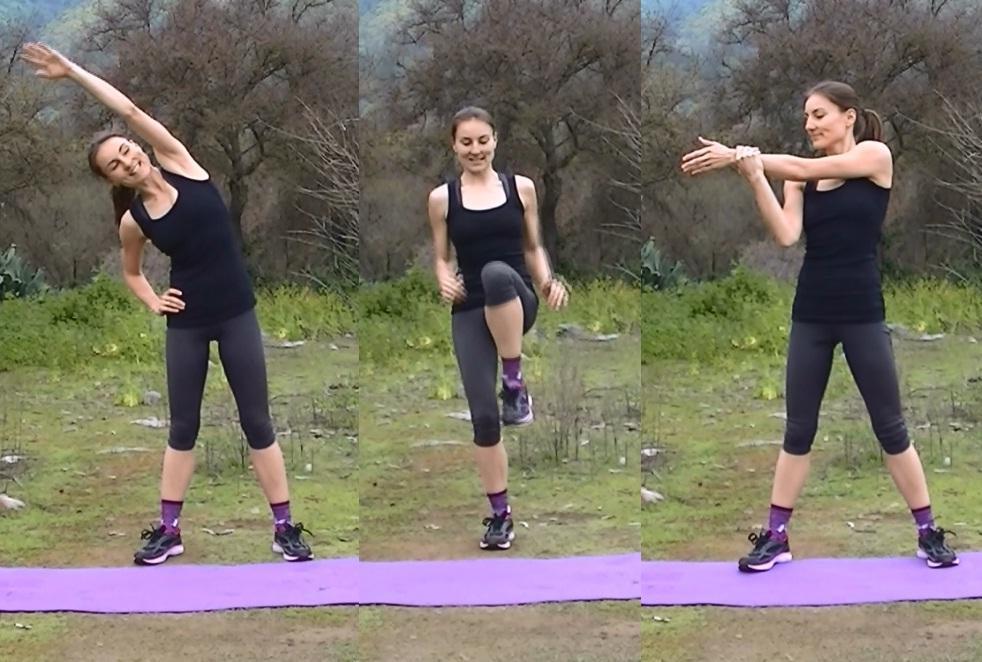 Resultado de imagen para Imagenes de ejercicios