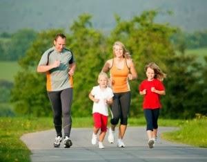 olahraga yang mempercepat kehamilan