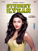 Watch Student of the Year Online