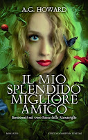 http://www.amazon.it/splendido-migliore-amico-eNewton-Narrativa-ebook/dp/B00OU7JJZG/ref=sr_1_1?s=books&ie=UTF8&qid=1417112412&sr=1-1&keywords=il+mio+splendido+migliore+amico
