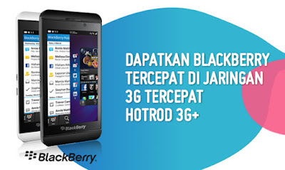 paket blackberry OS 10, Paket BlackBerry XL, Paket BlackBerry,