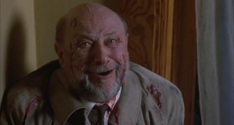 Halloween 4 (1988)