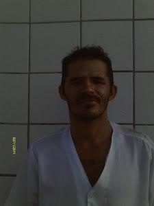 Ex-aluno Brilhante, Temimbo'e Coeverá