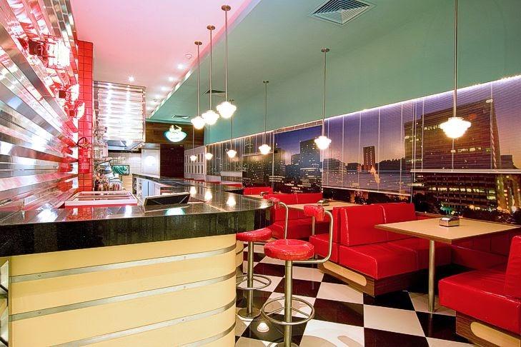 com sofás e bancos – otimize espaço e modernize sua cozinha e sala