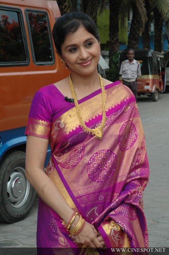 , Devayani Tamil Actress Pics
