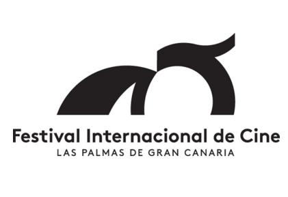 Festival Internacional de Cine de Las palmas de gran Canaria 2016
