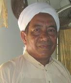 Ust. Rodhi B. Zainol