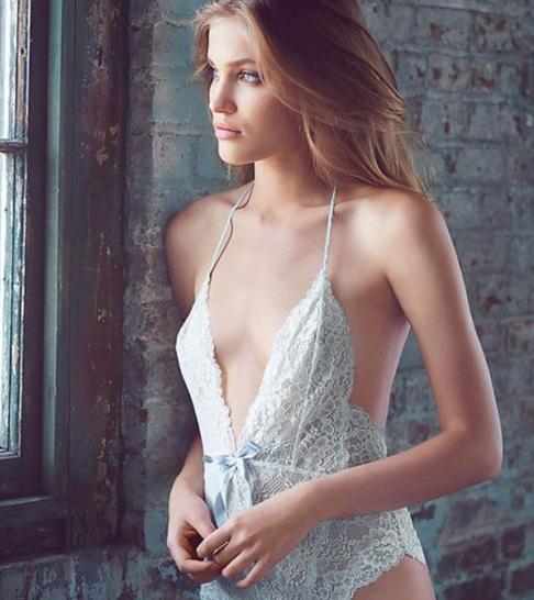 Ukraine Model Sex 59