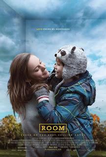 Room ( 2015 )
