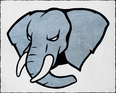 postgresql consulting