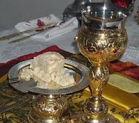 http://www.doxologia.ro/cuvinte-duhovnicesti/impartasania-medicamentul-cel-mai-pretios