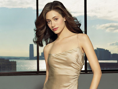 Emmy Rossum Hd Wallpapers 2013