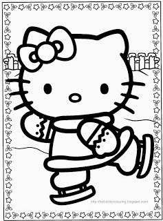Christmas coloring pages holiday.filminspector.com