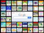 Recursos TICs de Lecto-escritura