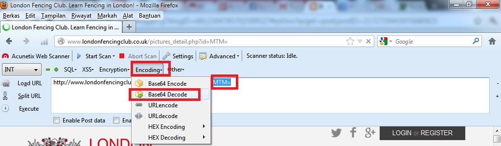 base64 decode url safe php