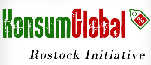 Konsum Global Rostock Initiative