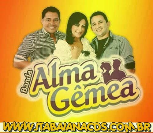 Alma Gemêa