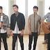[VIDEO] Carry You (Acoustic) [Union J]