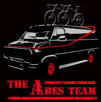 ABES TEAM - Southern X