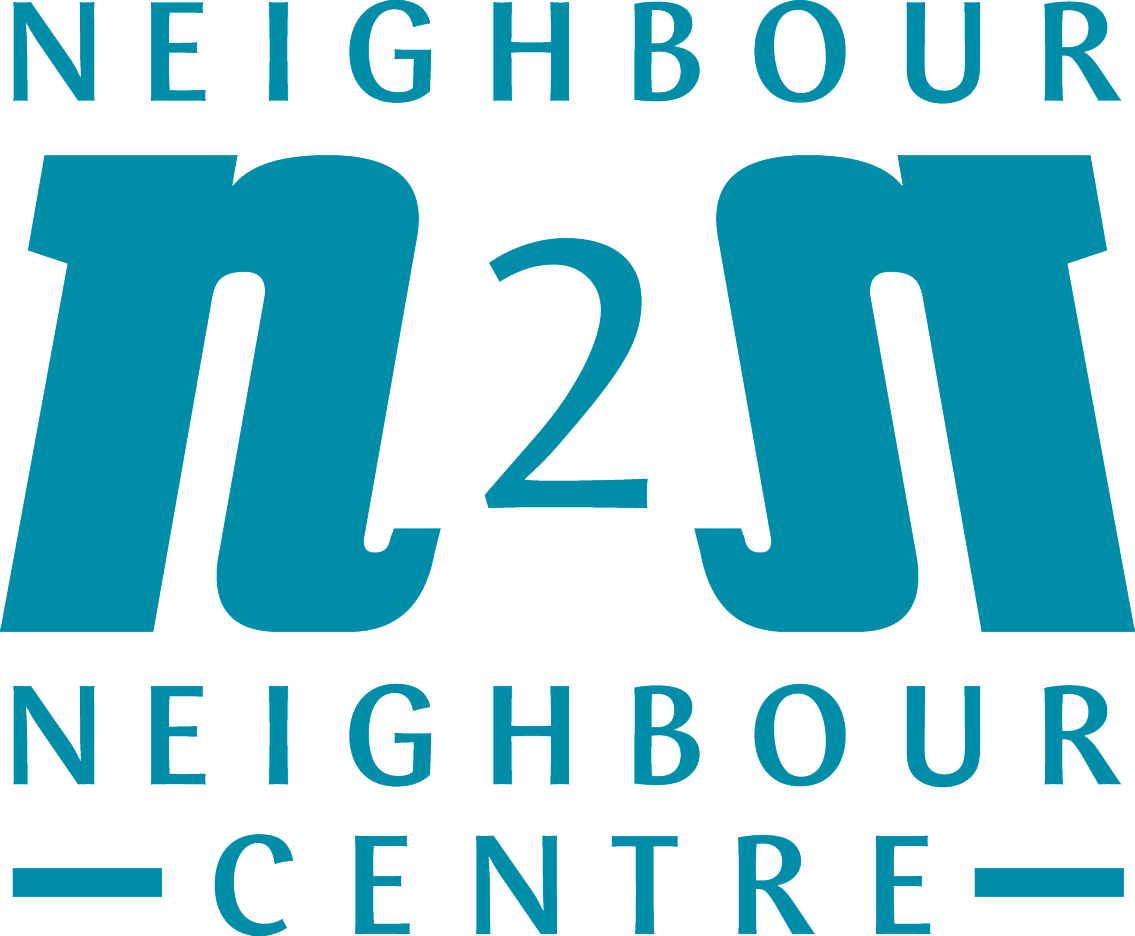 Neighbour 2 Neighbour Centre
