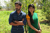 Kundanapu Bomma Movie photos gallery-thumbnail-5