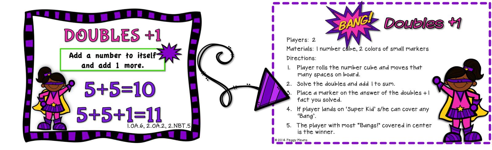 3 Tips to Build Math Fact Fluency - Primary Flourish